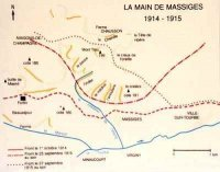 carte main de massiges 2 - JPEG - 12.1 ko - 400×313 px